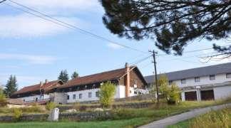Opština Pale ponovo zakazala prodaju bivšeg studentskog doma