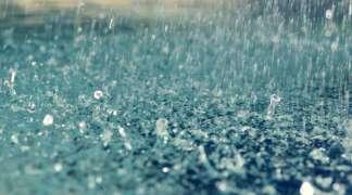 Meteorolozi: Avgust će biti sunčaniji, ali ispresijecan lokalnim nepogodama