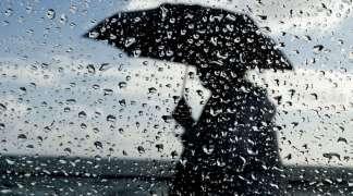 Tokom dana obilne padavine u većini krajeva Srpske