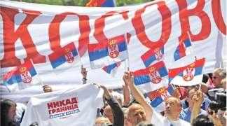 Odlaganje pitanja Kosova ima svoju ekonomsku, socijalnu i demografsku cijenu
