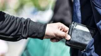 Palestinci počeli da džepare u Sarajevu