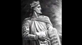 Hrvati riješili problem tri prsta kralja Zvonimira