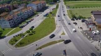 Kružni tok od 500.000 KM rješava problem gužvi na Kuli