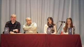 Roman ''Krvavi zavjet'' promovisan i pred paljanskom publikom