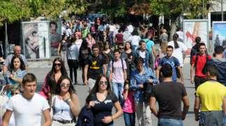 Građani Srpske se zadužuju za preživljavanje