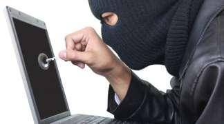 Lopovi nad lopovima