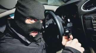 Policija u BiH nemoćna u borbi protiv auto-mafije