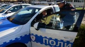 MUP Republike Srpske traži u najam 102 vozila