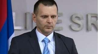 Pod pritiskom javnosti MUP RS nastavlja istragu o smrti Davida Dragičevića