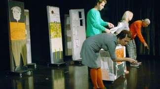 Ove godine na ''Lut festu'' 11 lutkarskih pozorišta iz regiona i svijeta
