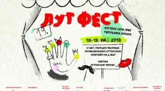 Lut fest u Istočnom Sarajevu od 13. do 18. maja