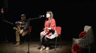 Heronimo Maja i Merita Bavčić održali koncert u Istočnom Sarajevu
