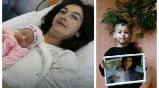 Sin ''Majke hrabrost'' otvara vrtić u Drvaru