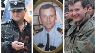 Veterani boračkih udruženja traže anketni odbor s ciljem rasvjetljavanja ubistava