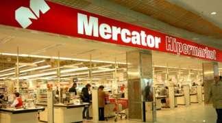 Merkator prodaje najveće tržne centre u BiH, Hrvatskoj i Sloveniji
