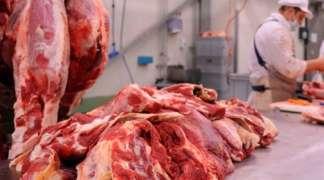 Obustavljen izvoz junećeg i goveđeg mesa u Tursku