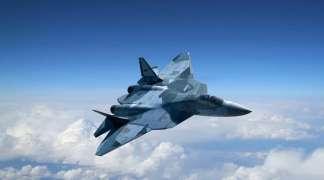MiG-41 biće najbrži borbeni lovac na svijetu
