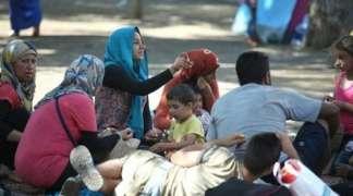 Uhapšen Sarajlija koji je prevozio osobe sa Bliskog istoka