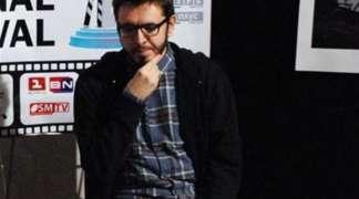 Dokumentarac ''Ja mogu da govorim'' otvorio takmičarski program