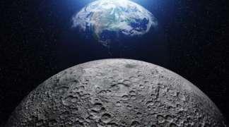 Na Mjesecu pronađena mreža tajanstvenih tunela