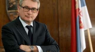 Bosić odbio da se Borjani Krišto put u Blajburg plati iz državne kase