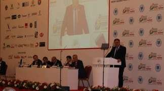 Ivanić: Želja svih je da se obezbijedi politička stabilnost i šansa za ekonomski razvoj
