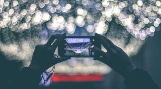 Stižu pametni telefoni sa kamerama od 48 megapiksela!