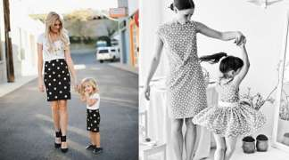 Svjetski modni stil zarazio Balkan