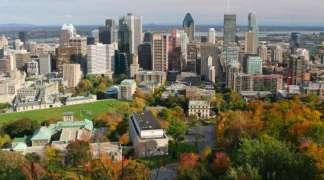 Montreal najbolji za studente