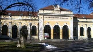 Deseti rođendan Muzeja savremene umjetnosti