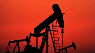Moguć skok cijene nafte, 200 dolara za barel u narednih 18 mjeseci