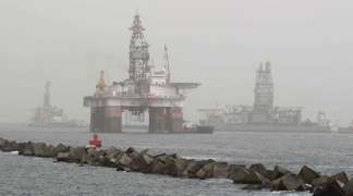 Na tržištima nafte i dalje napeto, u žarištu svih kriza SAD