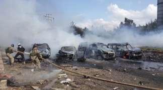 Na ratištima Sirije i Iraka poginulo 76 državljana BiH
