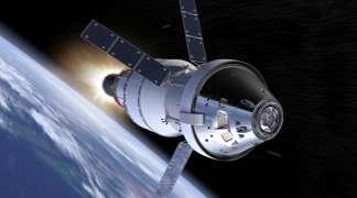 NASA lansirala meteorološki satelit nove generacije