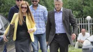 Novi pritisci na svjedoke i tužioca u odbrani Nasera Orića