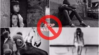 Javna tribina povodom Dana borbe protiv nasilja nad djecom