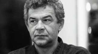 Nebojši Glogovcu posthumno nagrada ''Zlatni platan''