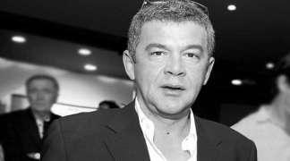 Nagrada Dobričin prsten posthumno Nebojši Glogovcu