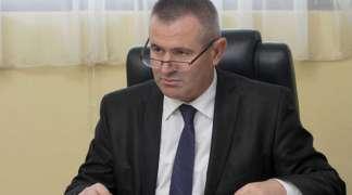 Uhapšen zbog prijetnji smrću porodici narodnog poslanika RS