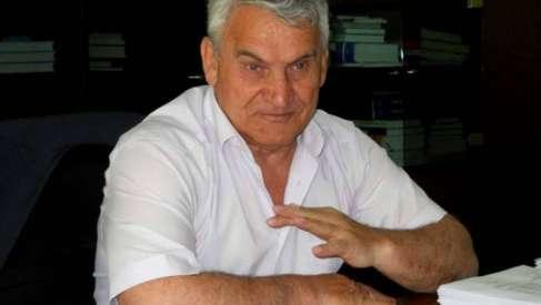 Direktor ŠG ''Vučevica'' Čajniče prisluškivao radnike, pa ih ucjenjivao
