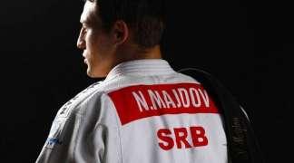 Krv, suze, znoj: Svjetski šampion krenuo po nove titule
