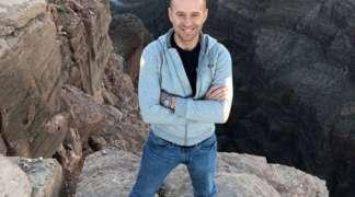Otišao da živi ''američki san'' i poginuo za volanom kamiona