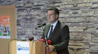 Vuković: Turizam jedan od prioriteta grada Istočno Sarajevo