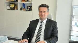 Vuković: U našem gradu raste broj djece