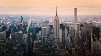 BiH dobila 1,3 miliona dolara od prodaje Titove rezidencije u Njujorku