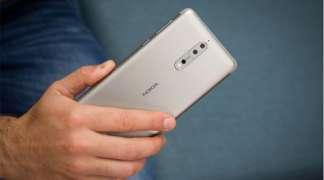 Nova Nokia 8 će imati 5 kamera