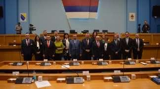 Nova Vlada Republike Srpske sprema brže zaduživanje