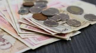 SNSD javna preduzeća i fondove zadužio za 1,8 milijardi KM