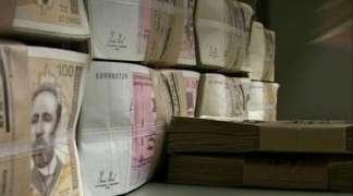 Najniža plata u Srpskoj od 1. avgusta 440 KM