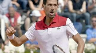 Novak se konačno vraća u pravu formu